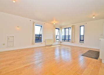 Thumbnail 1 bedroom flat to rent in Hare Row, London