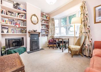Thumbnail 2 bed property for sale in Newlands Road, London