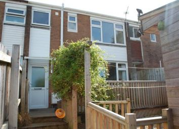 Thumbnail 2 bed property to rent in Glan Ffynnon, Tregynwr, Carmarthen
