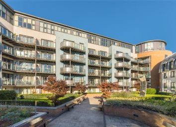 Thumbnail 1 bed flat for sale in Owen Street, Angel, Islington, London