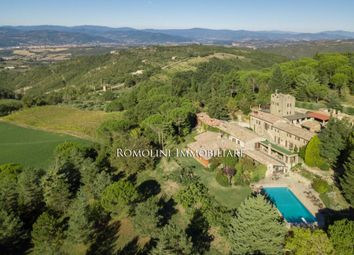 Thumbnail Leisure/hospitality for sale in Gubbio, Umbria, Italy