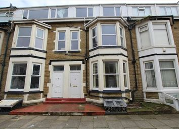 Thumbnail 3 bed property for sale in Windsor Avenue, Blackpool
