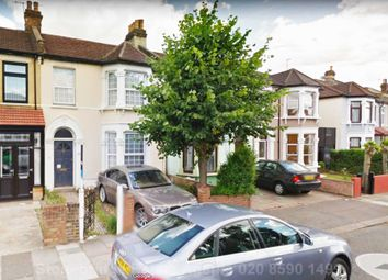 Thumbnail 4 bed terraced house to rent in Pembroke Road, Ilford
