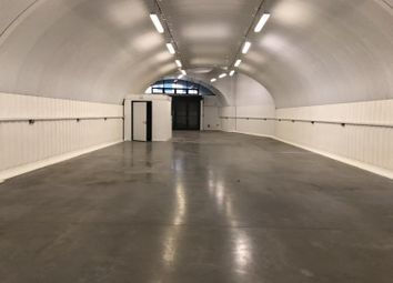 Thumbnail Industrial to let in Arch 64, Queens Circus, Battersea