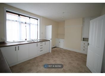 Thumbnail 3 bed end terrace house to rent in Roebuck Street, Ashton-On-Ribble, Preston