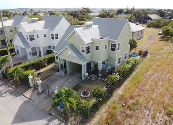 Thumbnail Detached house for sale in 12, Neil Kirt Gardens, St. Philip, Barbados
