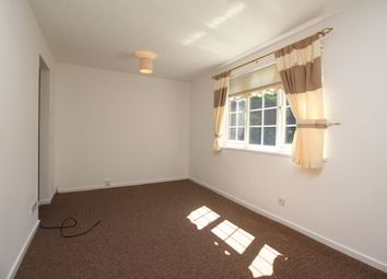 Thumbnail Studio to rent in Butterfield Close, Ryton