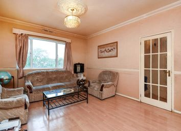 Thumbnail 2 bed flat for sale in Leinster Gardens W2,