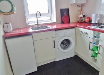 Thumbnail 1 bed property for sale in Viewforth Square, Leven