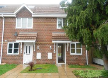 Thumbnail 3 bed property to rent in Crabwood Road, Maybush, Southampton