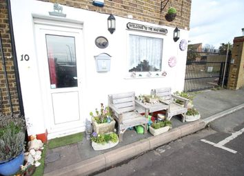 2 bed semi-detached house for sale in Charles Street, Sheerness ME12