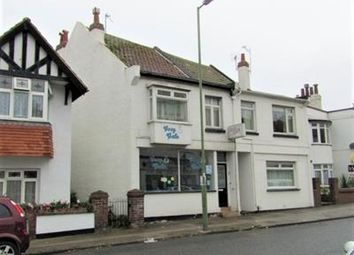 Thumbnail Restaurant/cafe for sale in 30 Seaway Road, Paignton, Devon