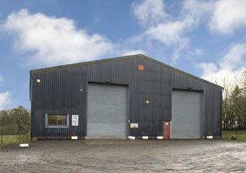 Thumbnail Warehouse to let in College Farm, The Dovecote, Six Ashes Road, Bridgnorth, Staffordshire