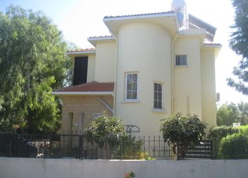 Thumbnail 3 bed villa for sale in Cpc757, Karsiyaka, Cyprus