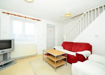 Thumbnail 2 bed flat to rent in Olive Road, Ealing