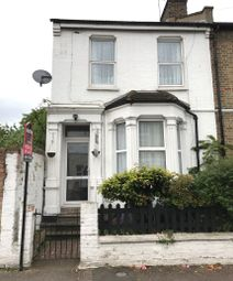 Thumbnail 4 bed end terrace house for sale in Troughton Road, Charlton, London