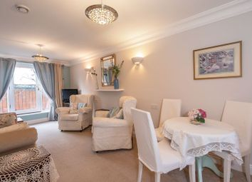 1 bed property for sale in Pegasus Court, Deanery Close, Chichester PO19
