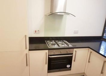 Thumbnail 2 bed flat to rent in Little Somerset Street, Aldgate/Liverpool Street