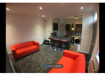 Thumbnail Room to rent in Beechwood Street, Leeds