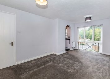Thumbnail 2 bed property to rent in Parry Drive, Weybridge