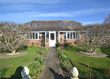 4 bed property for sale in Sea Lane Gardens, Ferring, Worthing BN12