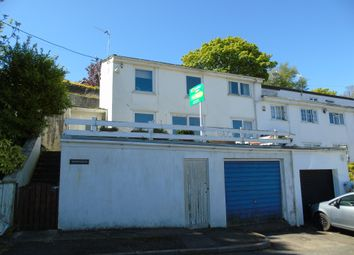 Thumbnail 3 bed end terrace house for sale in Heol Las, Llantrisant, Pontyclun