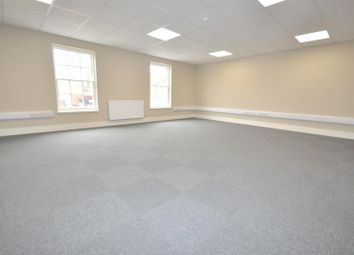 Thumbnail Office to let in Market Place, Bingham