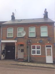 2 bed maisonette for sale in Ashton Road, Luton LU1