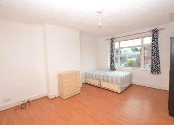 Thumbnail 2 bedroom maisonette to rent in Pinner Road, Harrow, Greater London