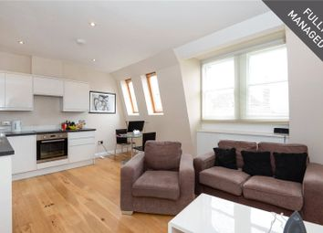 Thumbnail 1 bed flat to rent in Friar Street, Reading, Berkshire