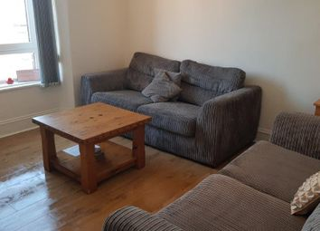 5 bed flat to rent in King Street, Old Aberdeen, Aberdeen AB24
