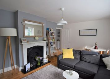 Thumbnail 2 bed flat to rent in Bromley Rd, Bromley