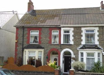 3 bed semi-detached house for sale in Graig Y Fedw, Abertridwr, Caerphilly CF83