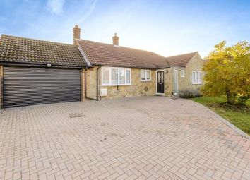 Thumbnail Property for sale in Ibbett Close, Kempston, Bedford, Bedfordshire