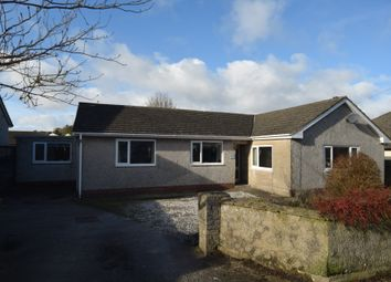 4 bed detached house for sale in Park Field, Swarthmoor, Ulverston LA12