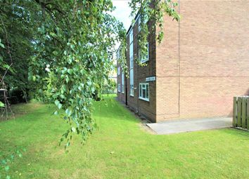 1 bed flat for sale in Haslingden Close, Old Swan, Liverpool L13