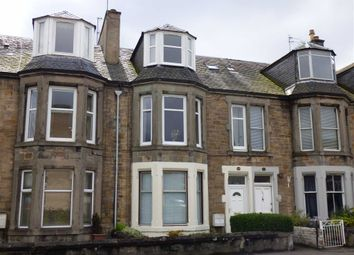 Thumbnail 2 bedroom flat for sale in 6, Russell Place, Kirkcaldy