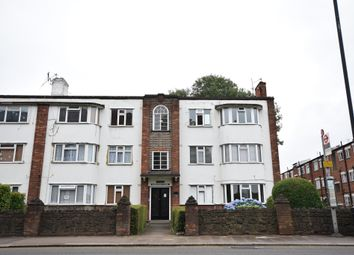2 bed flat for sale in Headstone Drive, Harrow HA1