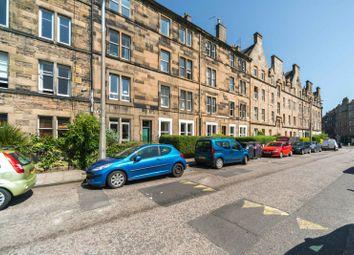 Thumbnail 2 bedroom flat for sale in Royal Park Terrace, Meadowbank, Edinburgh