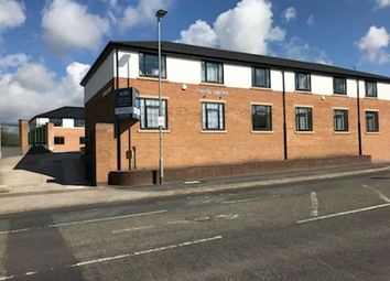 Thumbnail Office to let in Craig Court, 49 Standish Street, St. Helens, Merseyside