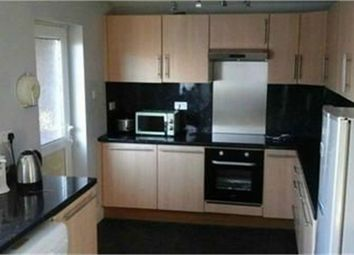 Thumbnail 3 bed semi-detached house to rent in Coach Road Estate, Usworth, Washington, Tyne And Wear