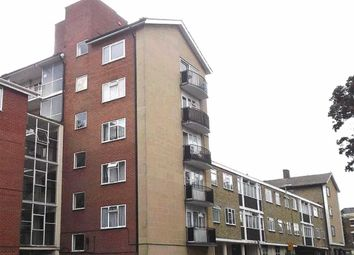 Thumbnail 1 bed flat to rent in Fountain Square, Gloucester