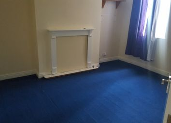 Thumbnail 1 bedroom flat to rent in Pershore Road, Stirchley