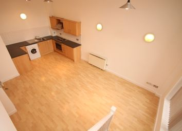 Thumbnail 2 bed flat to rent in Parsons Street, Dudley