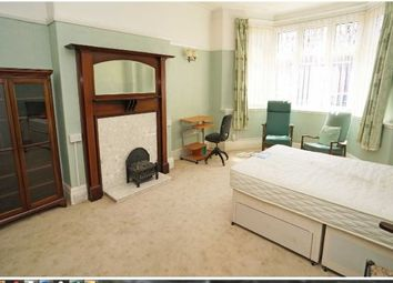 Thumbnail 8 bed property to rent in Osborne Road, Jesmond, Newcastle Upon Tyne