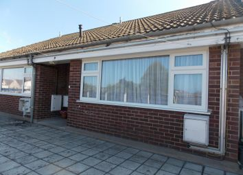 Thumbnail 2 bedroom flat to rent in Lynton Parade, Grimsby