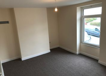 Thumbnail 5 bed property to rent in Glanmor Crescent, Uplands, Swansea