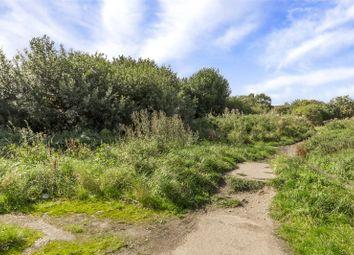 Thumbnail Land for sale in Telford Drive, Edinburgh
