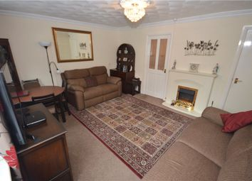 Thumbnail 1 bed flat for sale in 3 Orchard Court, Orchard Lane, Guiseley, Leeds