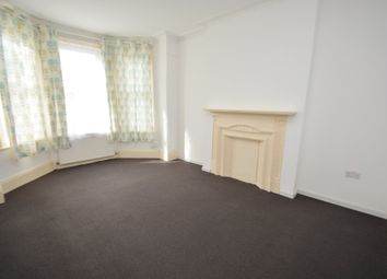 Thumbnail 3 bedroom semi-detached house to rent in South Hill Avenue, South Harrow